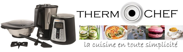 Thermochef